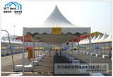 奥运会篷房2.jpg