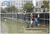 上海時裝周-10.jpg